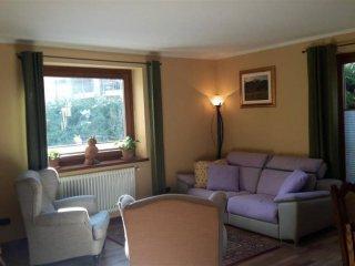 Foto 1 di Appartamento Frazione Maillod 29, Sarre