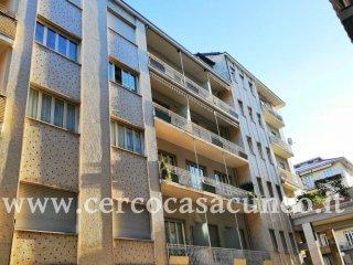 Foto 1 di Quadrilocale via Giovanni Schiaparelli 2, Cuneo