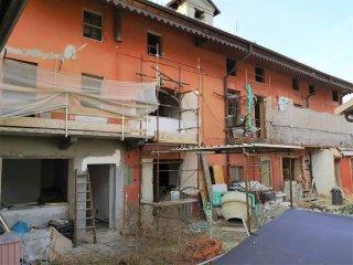 Foto 1 di Palazzo / Stabile corso Gaetano Salvemini 63A, Grugliasco