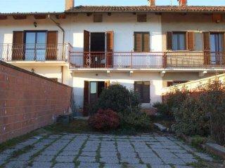 Foto 1 di Rustico / Casale Cascina Ravero, 15, Carignano