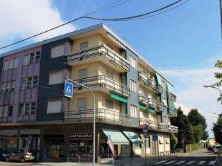 Foto 1 di Appartamento via Giraudo, Castellamonte