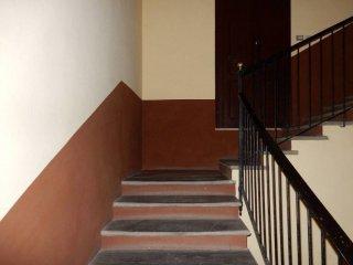 Foto 1 di Quadrilocale via Giuseppe Botta, Mondovì