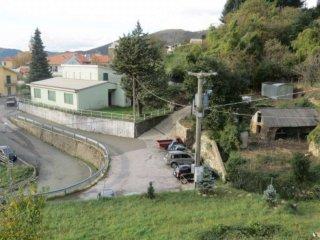 Foto 1 di Rustico / Casale frazione Statale, Ne