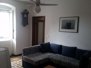 Foto 1 di Appartamento via Colombo, frazione Riva Trigoso, Sestri Levante