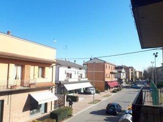Foto 1 di Appartamento via Guglielmo Marconi, Molinella