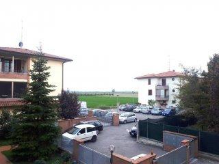 Foto 1 di Trilocale via per Rastellino 42, frazione Rastellino, Castelfranco Emilia