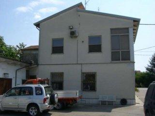 Foto 1 di Appartamento via Reale 181, Bagnacavallo