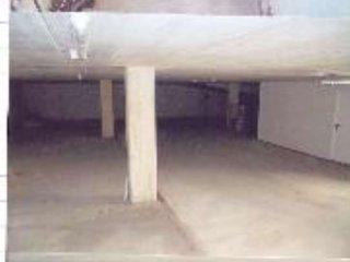 Foto 1 di Box / Garage viale Vittorio Veneto, Imola