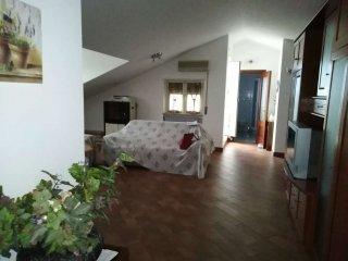 Foto 1 di Appartamento via Gennaro Scaramuzzo 35, Vico Del Gargano