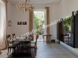 Foto 1 di Villa via Giovanni Bettolo 7, Camogli