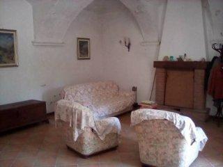Foto 1 di Rustico / Casale strada Bricco, Cocconato