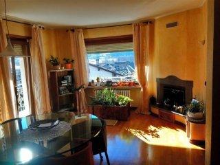 Foto 1 di Appartamento Località Poinsod, Sarre