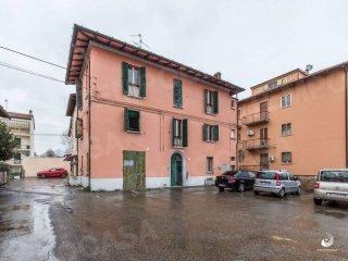 Foto 1 di Appartamento viale Vittorio Veneto, Imola