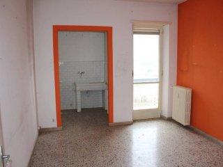 Foto 1 di Bilocale viale Camillo Olivetti 2, Agliè
