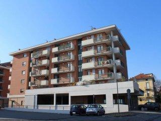 Foto 1 di Quadrilocale via Buffa, Castellamonte
