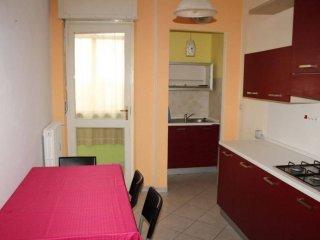 Foto 1 di Bilocale via Pasquale Educ 20, Castellamonte