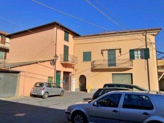 Foto 1 di Appartamento via al Pozzo, frazione Bastia, Albenga