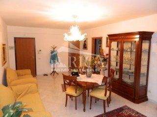Foto 1 di Appartamento via Rocco Chinnici, Alcamo