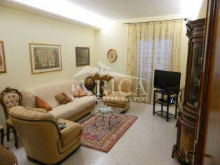 Foto 1 di Appartamento via Carlo Emilio Gadda, Alcamo