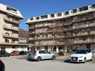Foto 1 di Trilocale via Consolata, Ceva