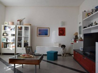 Foto 1 di Trilocale via Parma 22A, Sestri Levante