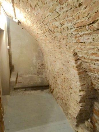 Foto 12 di Trilocale Via Monsignor Rossi, Asti