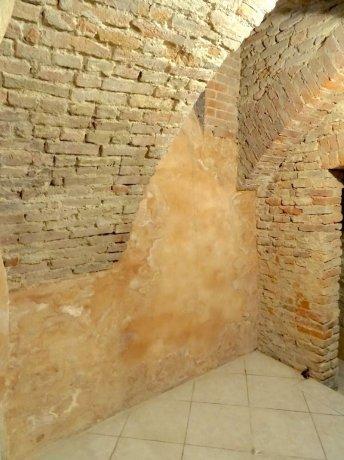 Foto 13 di Trilocale Via Monsignor Rossi, Asti