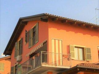 Foto 1 di Appartamento via XX Settembre 189, Montegrosso D'asti