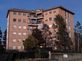 Foto 1 di Trilocale via Toscana 22, San Mauro Torinese