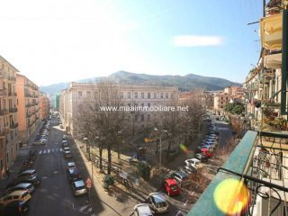 Foto 1 di Appartamento via Giuseppe Verdi 54R, Savona