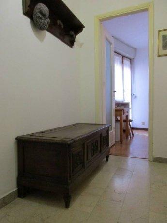 Foto 2 di Bilocale via Genova 19, Bardonecchia