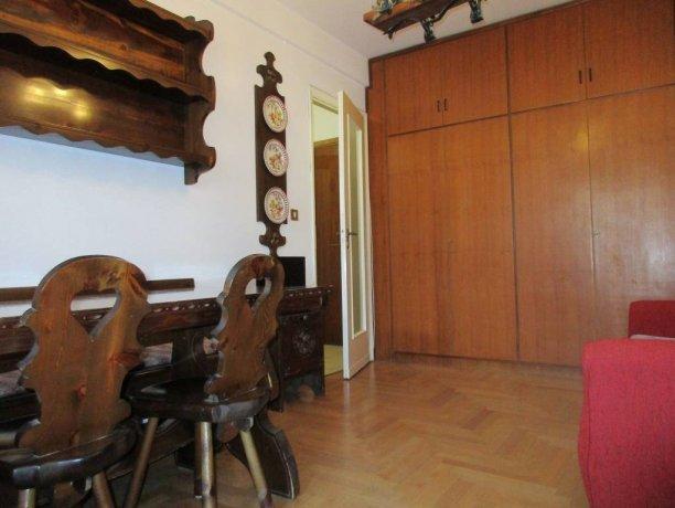 Foto 7 di Bilocale via Genova 19, Bardonecchia