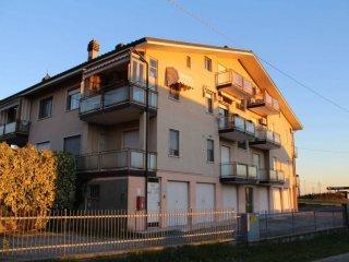 Foto 1 di Appartamento via Agliè, Bairo
