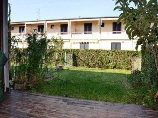 Foto 1 di Bilocale via Lucio Domizio Aureliano, frazione Madonna Del Ponte, Fano