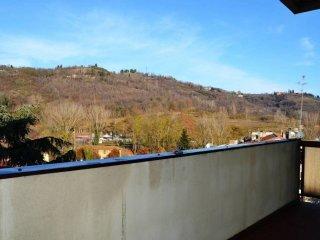 Foto 1 di Appartamento via del Pero, Pianoro