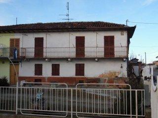 Foto 1 di Rustico / Casale via Roma, Castagnole Monferrato