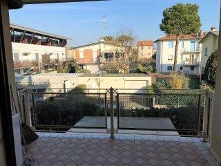 Foto 1 di Trilocale viale IV Novembre 1, Ravenna (zona Lidi Sud)