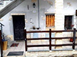 Foto 1 di Casa indipendente Borgata Montiglio, 37, Rocca Canavese