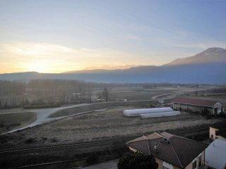 Foto 1 di Trilocale via Ivrea 112, Montalto Dora