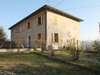 Foto 1 di Rustico / Casale via Castello, Monte San Pietro