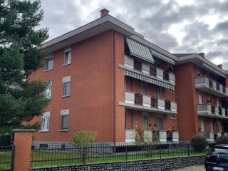 Foto 1 di Appartamento corso Belgio 13, Vinovo
