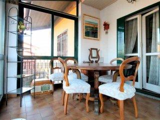 Foto 1 di Appartamento viale , Gramsci, Vinovo