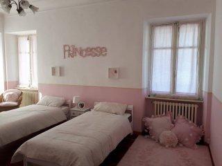 Foto 1 di Appartamento corso Vittorio Emanuele, 95, Andezeno