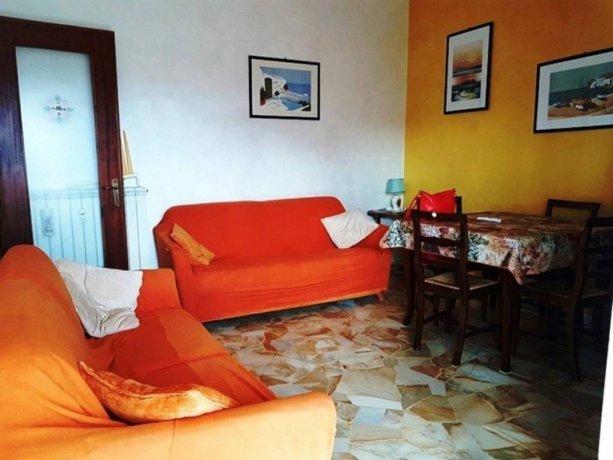 Foto 5 di Trilocale via Cagliari 4, Borghetto Santo Spirito