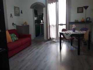 Foto 1 di Bilocale via Emilia 100, Imola