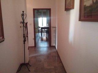 Foto 1 di Appartamento via Don Ferrante Aporti, Imola