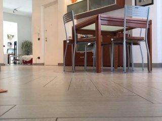 Foto 1 di Appartamento corso Spezia 29, Torino (zona Valentino, Italia 61, Nizza Millefonti)