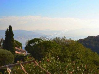Foto 1 di Bilocale via della Colletta, frazione Pineta di Arenzano, Arenzano