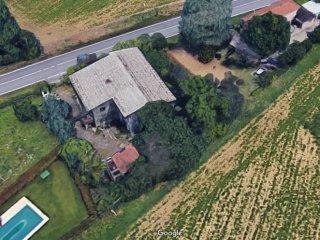 Foto 1 di Casa indipendente via San Donato 242/2, Bologna