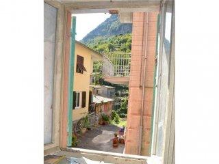 Foto 1 di Casa indipendente via Vittorio Veneto, 48, Favale Di Malvaro